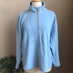 Tommy Bahamas Sweatshirt